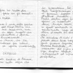 Diario 9 150x150 - Diario_8_thumb.jpg