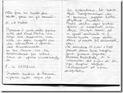 Diario_9