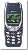 3310 thumb - dallo startac all'iPhone 4