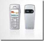 6230i thumb - dallo startac all'iPhone 4