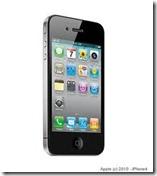 iphone4 thumb - dallo startac all'iPhone 4