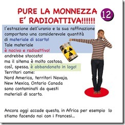 14_thumb Le centrali della morte ideas societa'