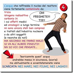 6_thumb Le centrali della morte ideas societa'