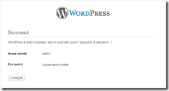 10 thumb - Come creare un blog con wordpress in 10 (semplici) passi