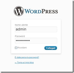 12_thumb I dieci passi per creare un blog con wordpress tech tutorial wordpress wp template