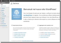 13 thumb - Come creare un blog con wordpress in 10 (semplici) passi
