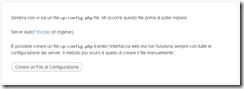 4 thumb - Come creare un blog con wordpress in 10 (semplici) passi