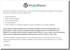 5 thumb - Come creare un blog con wordpress in 10 (semplici) passi
