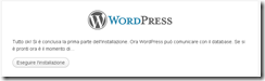 7_thumb I dieci passi per creare un blog con wordpress tech tutorial wordpress wp template