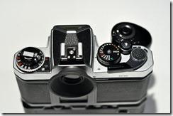 DSC 5720 thumb - E' tempo di Nikon FE2