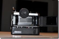 DSC 5724 thumb - E' tempo di Nikon FE2