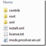 Cattura1 thumb - Come abilitare l'url rewrite su un forum phpBB3
