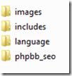Cattura2 thumb - Come abilitare l'url rewrite su un forum phpBB3