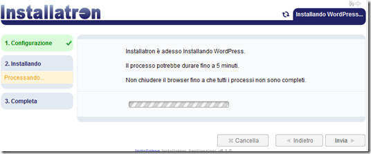 Cattura12_thumb Come installare wordpress su provider netsons. tech tutorial wordpress