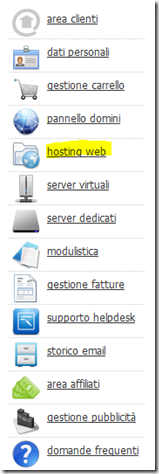 Cattura1_thumb Come installare wordpress su provider netsons. tech tutorial wordpress