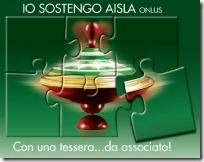 TES2011newsl