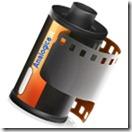 Camera Roll icon 128 thumb - Qualche idea per i regali di natale