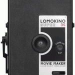 Lomokino_front-150x150 Mini documentario sulla Kodachrome analogica.it photo