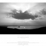 Cattura etruscosphoto 150x150 - Cattura_pensando_dblog