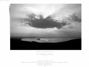 Cattura etruscosphoto 300x226 - Portfolio-old