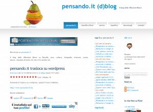 Cattura_pensando_dblog-300x220 Portfolio-old