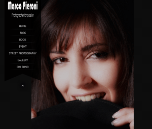 Cattura_pieroni-300x254 Portfolio-old