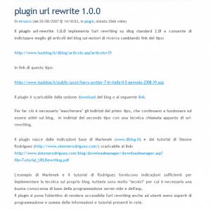 Cattura plugin dblog 300x296 - Portfolio-old