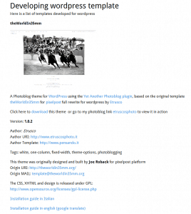 Cattura wp template 268x300 - Portfolio-old