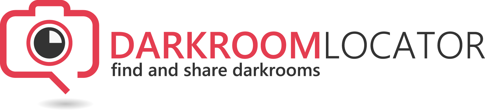 drl white bkg - darkroom locator