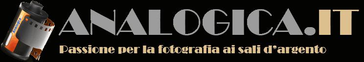 logo analogica grey - Portfolio-old