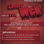 """Cattura-150x150 Pubblicata l'intervista all'etrusco su """"Comunicazione Lavoro"""" tech"""