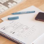 I dieci passi per creare un blog con wordpress