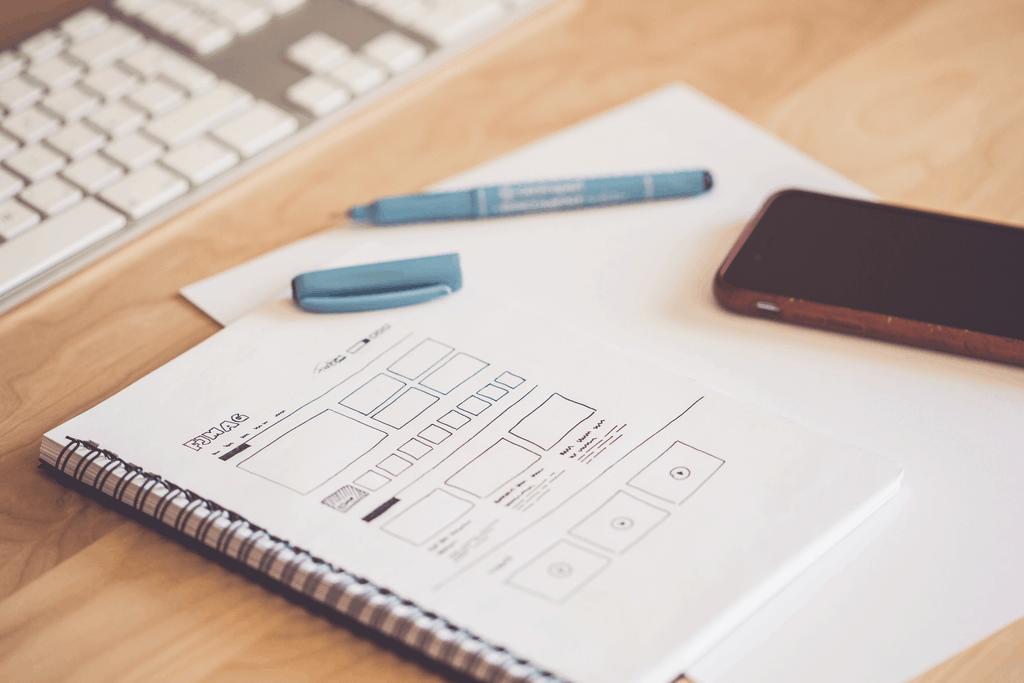 10 passi creare blog wordpress - Come creare un blog con wordpress in 10 (semplici) passi