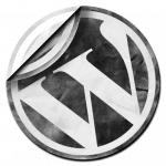 wordpress logo 150x150 - 10-passi-creare-blog-wordpress