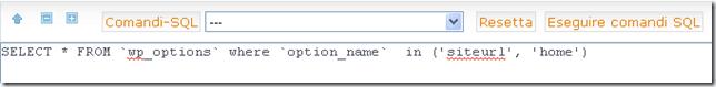 13 thumb - Come creare una copia locale di backup del tuo blog wordpress
