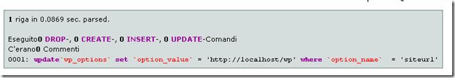 15_thumb Come creare una copia locale di backup del nostro blog wordpress tech tutorial wordpress