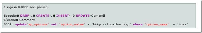 16_thumb Come creare una copia locale di backup del nostro blog wordpress tech tutorial wordpress