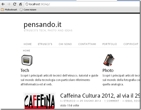 18_thumb Come creare una copia locale di backup del nostro blog wordpress tech tutorial wordpress