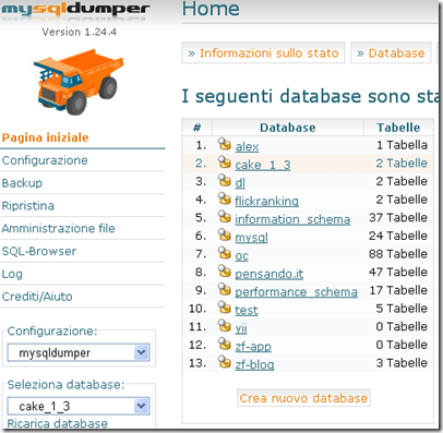 7_thumb Come creare una copia locale di backup del nostro blog wordpress tech tutorial wordpress