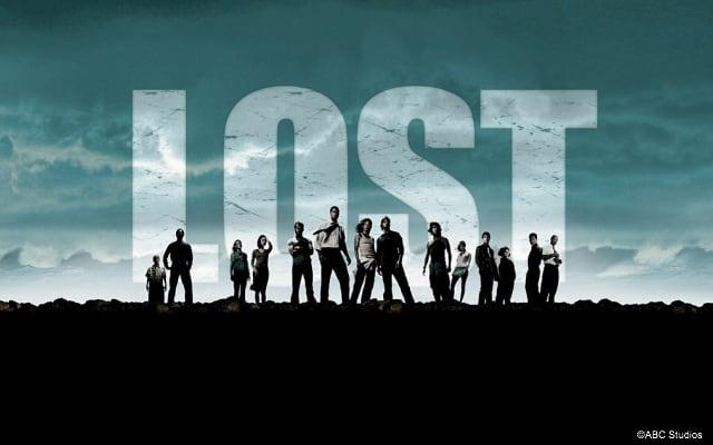 La costante di Lost : Desmond e lo spazio-tempo variabile!