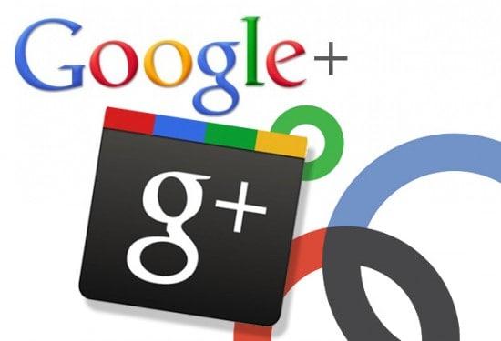 Come condividere un articolo sulle Google plus Community attraverso il tasto plus one