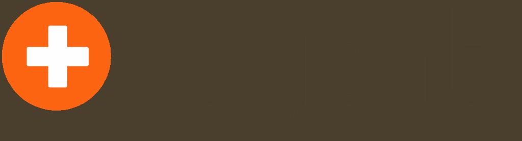 Joyent logo e1486573134713 - Home