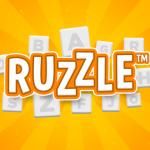 Cinque consigli più uno per diventare dei veri campioni a Ruzzle (non trucchi)