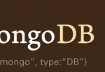 Cattura77 150x104 - logo-mongodb