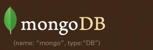 Rilasciata la versione 2.4 di mongoDB con nuove ed interessanti caratteristiche sugli oggetti geometrici