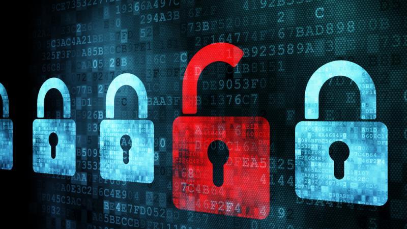 hacker - Probabile attacco mondiale tipo bruteforce per siti basati su wordpress