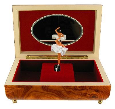 I migliori siti di giocattoli in legno e carillon per fare un regalo indimenticabile a tuo figlio