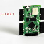 """tessel press 150x150 - IoT e Javascript: come creare una piattaforma di """"Javascript of Anything"""""""