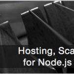 Schermata-2013-12-22-alle-18.14.27-150x150 nodejitsu alza i prezzi per l'hosting di individual plan su piattaforma cloud node.js tech