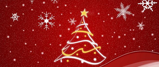 buone-feste-2013